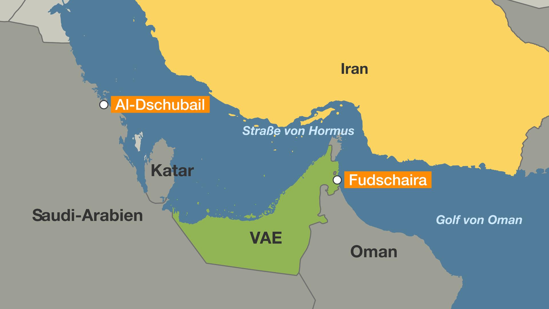Meerenge Von Gibraltar Karte.Nach Uber Sechs Wochen Iran Tanker Verlasst Gibraltar