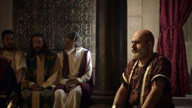 Terra X Dokumentationen Und Kurzclips - Große Völker 2: Die Karthager