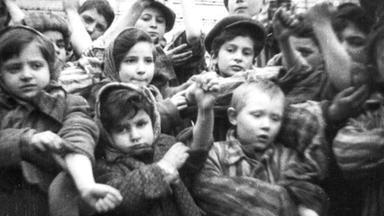 Zdf History - Bomben Auf Auschwitz? Ein Streitfall