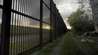 Zdfinfo - Kinder In Käfigen – Trumps Flüchtlingspolitik
