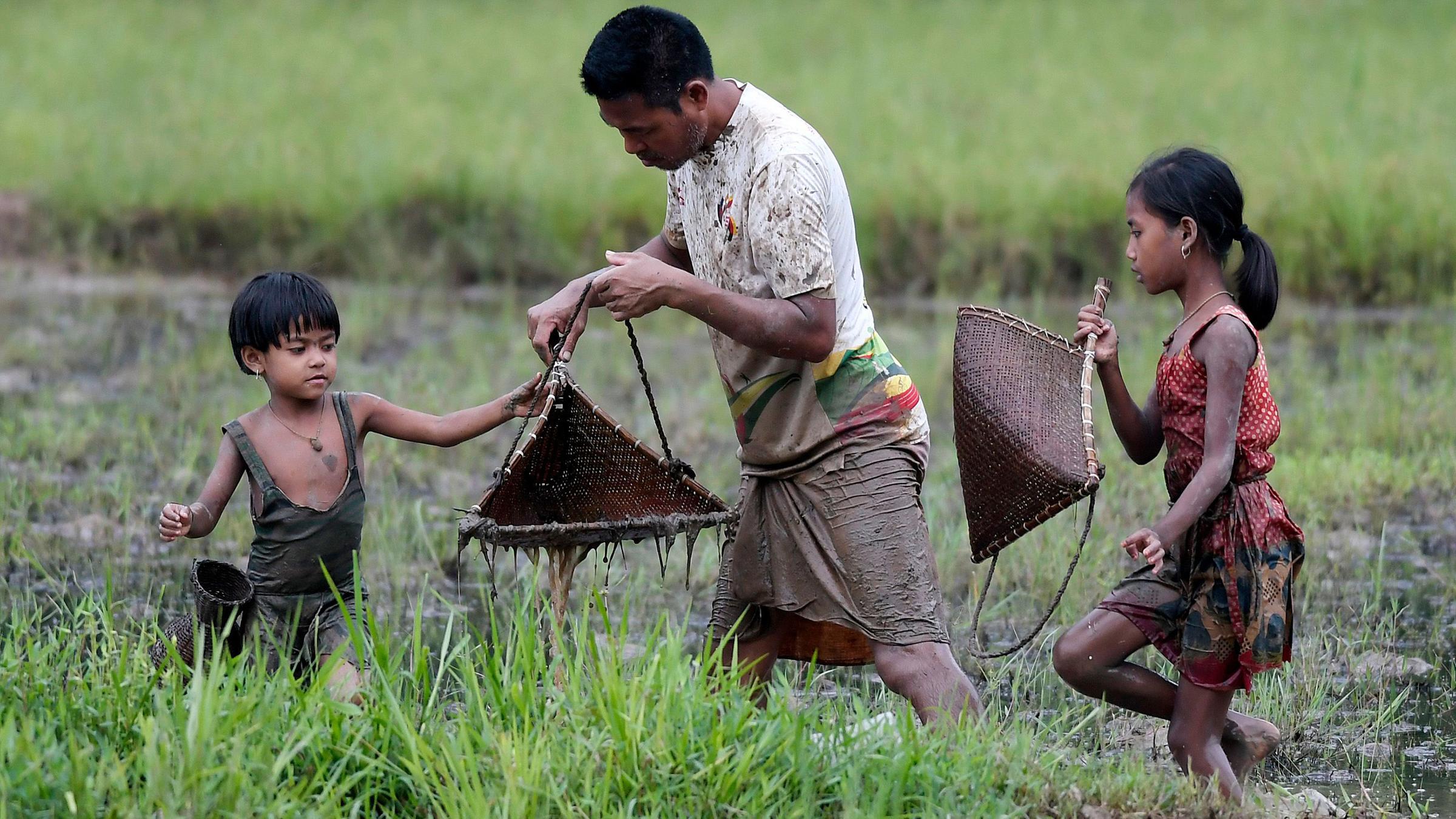 Für kinderarbeit heute gründe I§I Kinderarbeit: