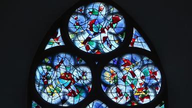 Sonntags - Tv Fürs Leben - Glas - Das Wunder Der Transparenz