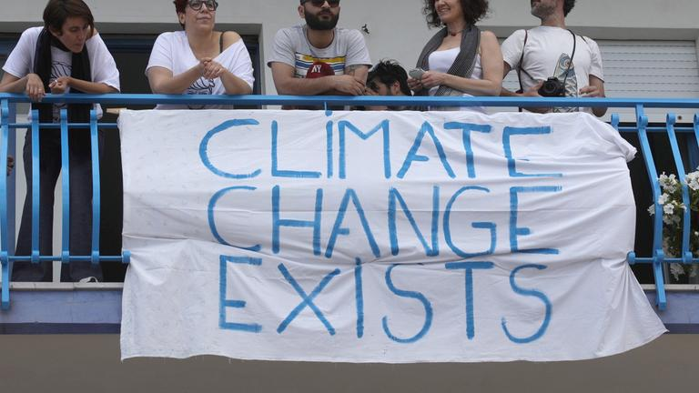 Klimaabkommen-G7-Gipfel