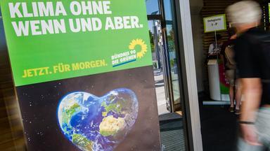 SPD: Grüne denken beim Klima nur an Reiche