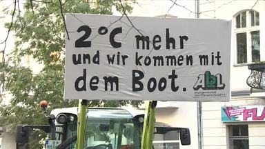 Heute In Deutschland - Heute - In Deutschland Vom 31. Oktober 2019