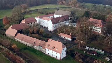 Sonntags - Tv Fürs Leben - Faszination Kloster
