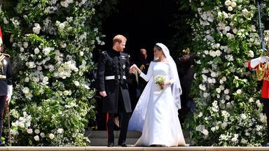 Zdf History - Königliche Hochzeiten
