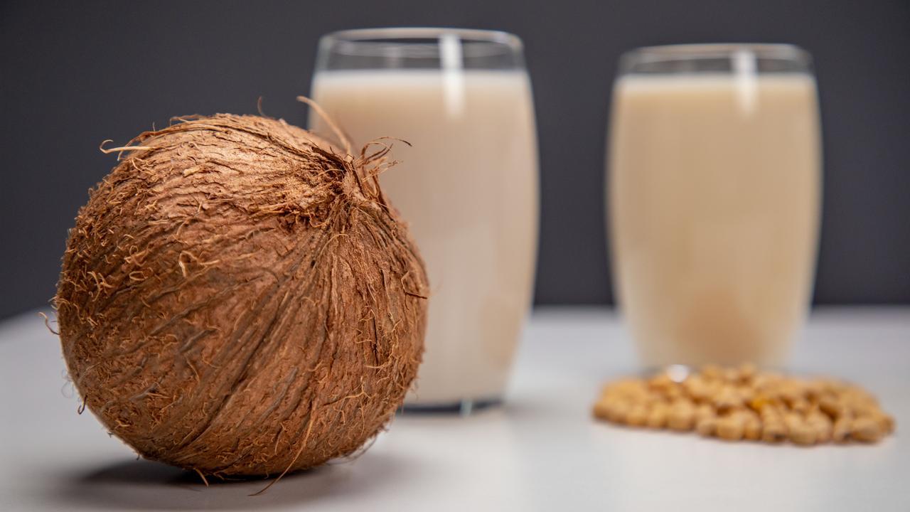 Doku: Kokos oder Kuh? Was bieten Pflanzendrinks?