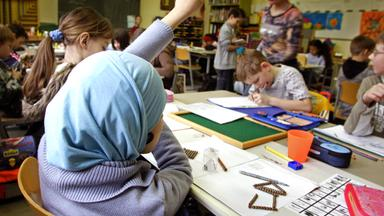 Forum Am Freitag - Muslimische Schüler Und Fasten Im Ramadan