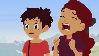 Belle Und Sebastian - Belle Und Sebastian: Das Kostbare Armband
