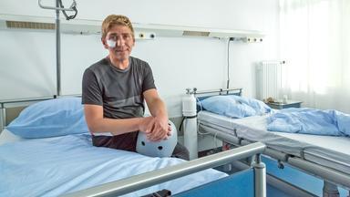 Löwenzahn - Löwenzahn: Krankenhaus