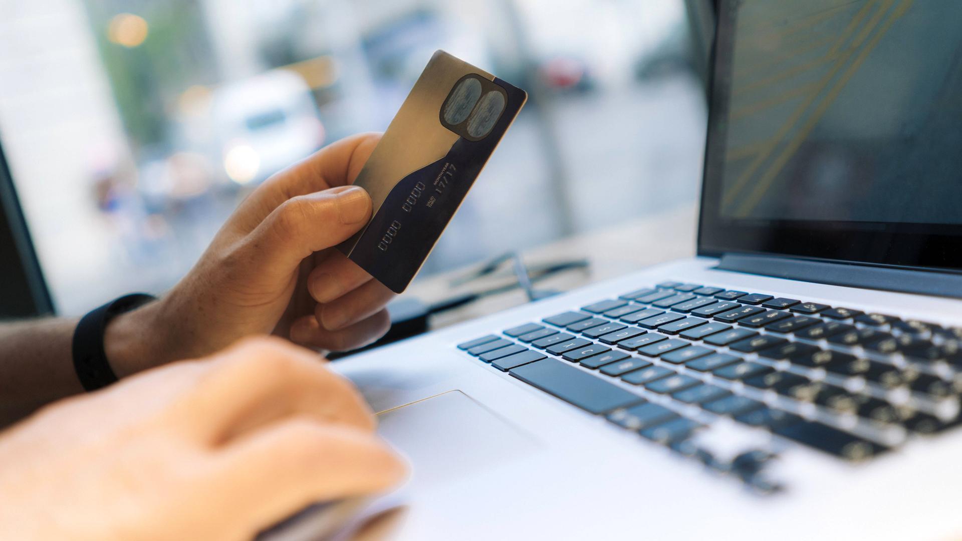 8c51622ec0ac13 Cashback-Portale  Geld zurück beim Online-Shopping - ZDFmediathek
