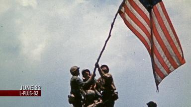 Zdfinfo - Krieg Im Pazifik – Die Schlacht Um Okinawa