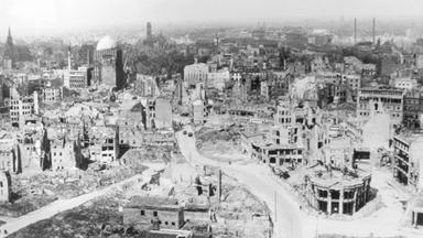 Zdfinfo - Countdown Zum Untergang: Oktober 1944