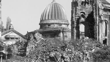 Zdfinfo - Countdown Zum Untergang: Februar 1945