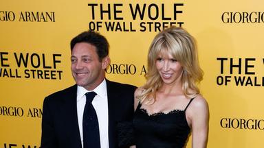 Zdfinfo - Kriminelle Karrieren: Jordan Belfort - Der Wolf Of Wall Street