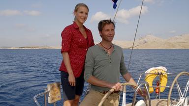 Das Traumschiff - Hochzeitsreise Nach Kroatien