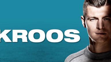 Sportreportage - Zdf - Kroos - Die Dokumentation