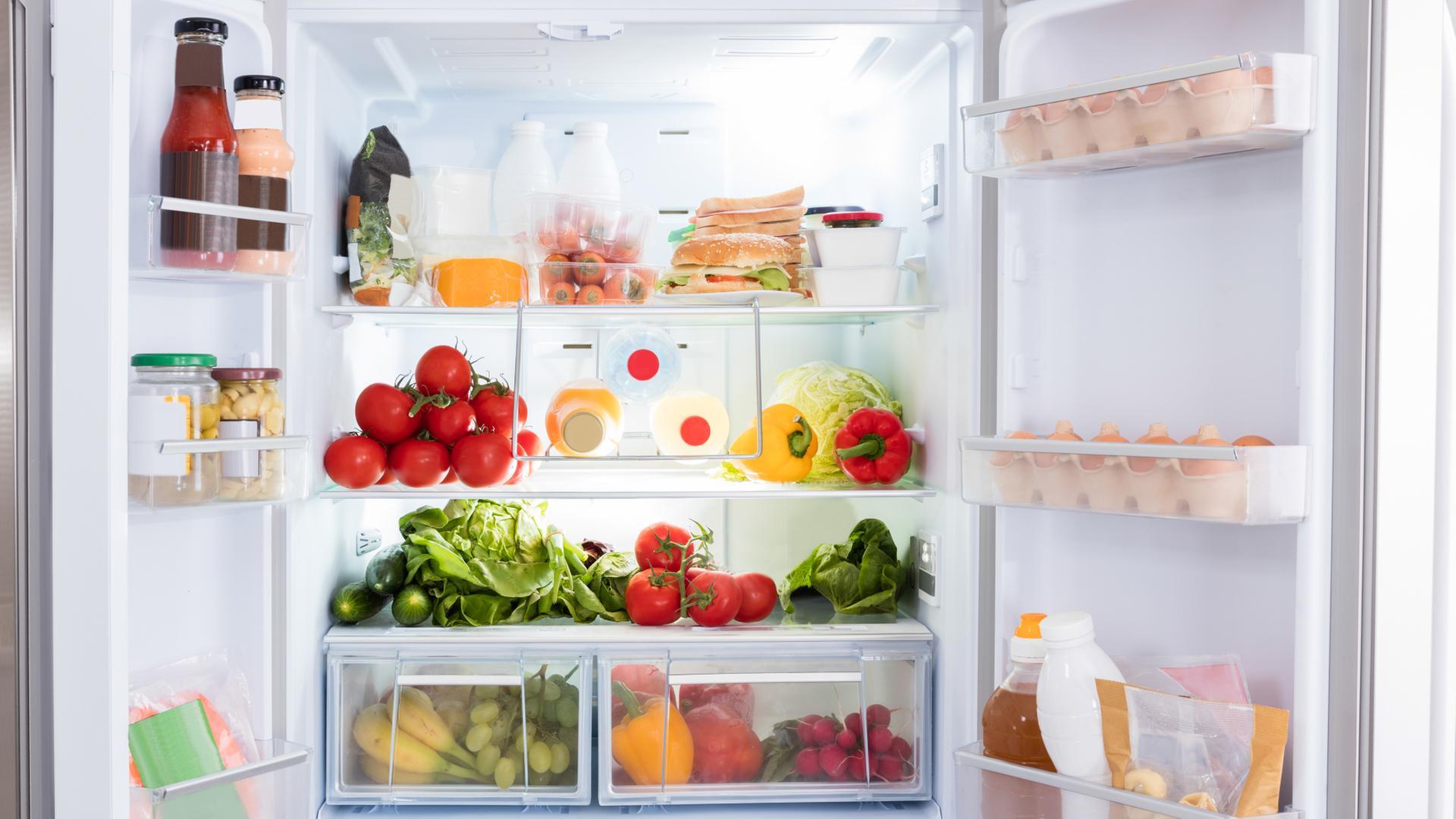 Mini Cooper Kühlschrank : Sommer kälte l mini auto kühlschrank kälte haushalts kühlschrank