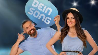 Dein Song - Die 11. Staffel - Dein Song - Finalshow Der 11. Staffel