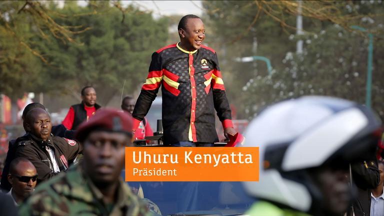 Laenderportrait_Kenia