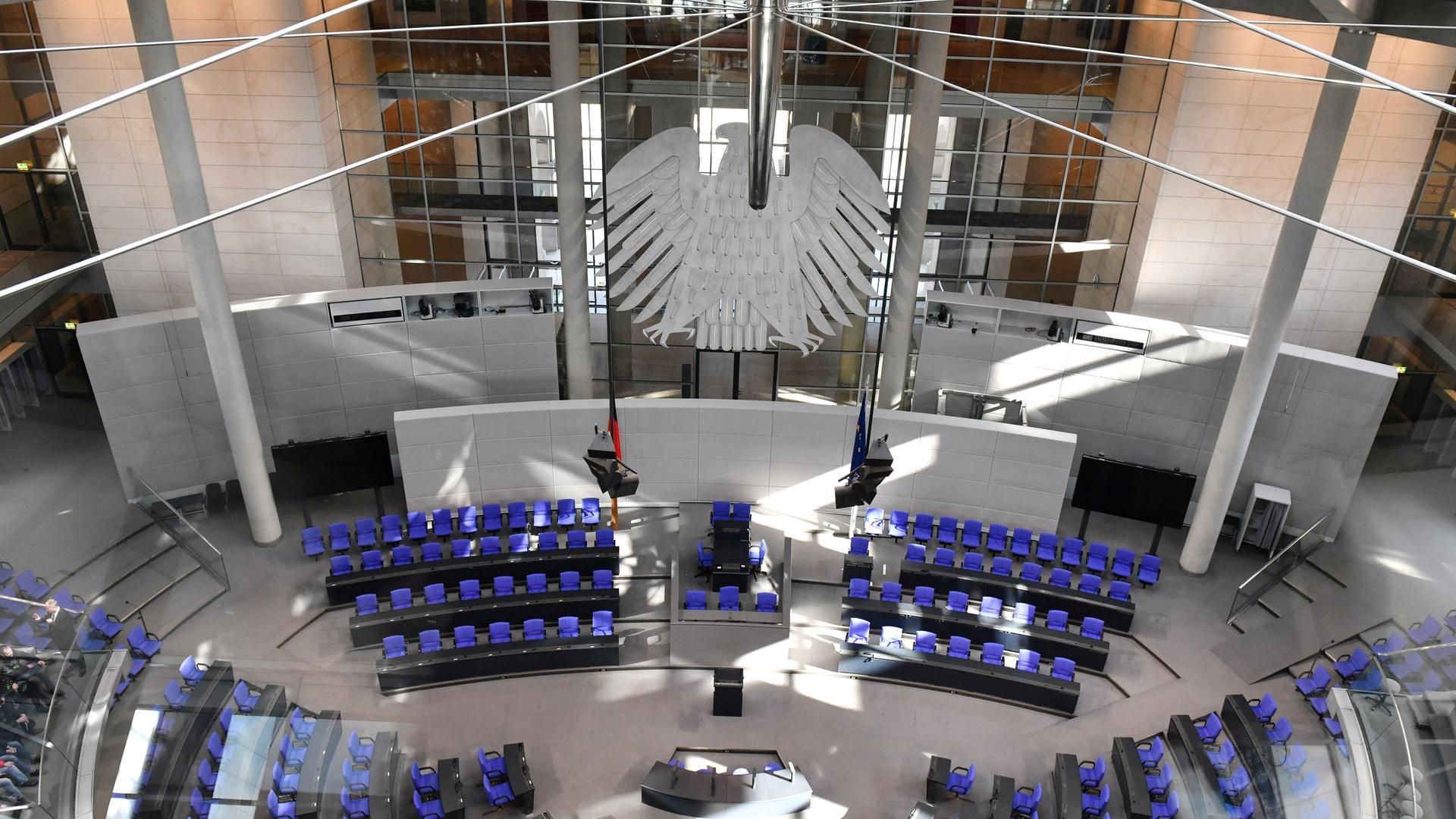 Wunderbar Leere Probe Fortsetzen Bilder - Entry Level Resume ...