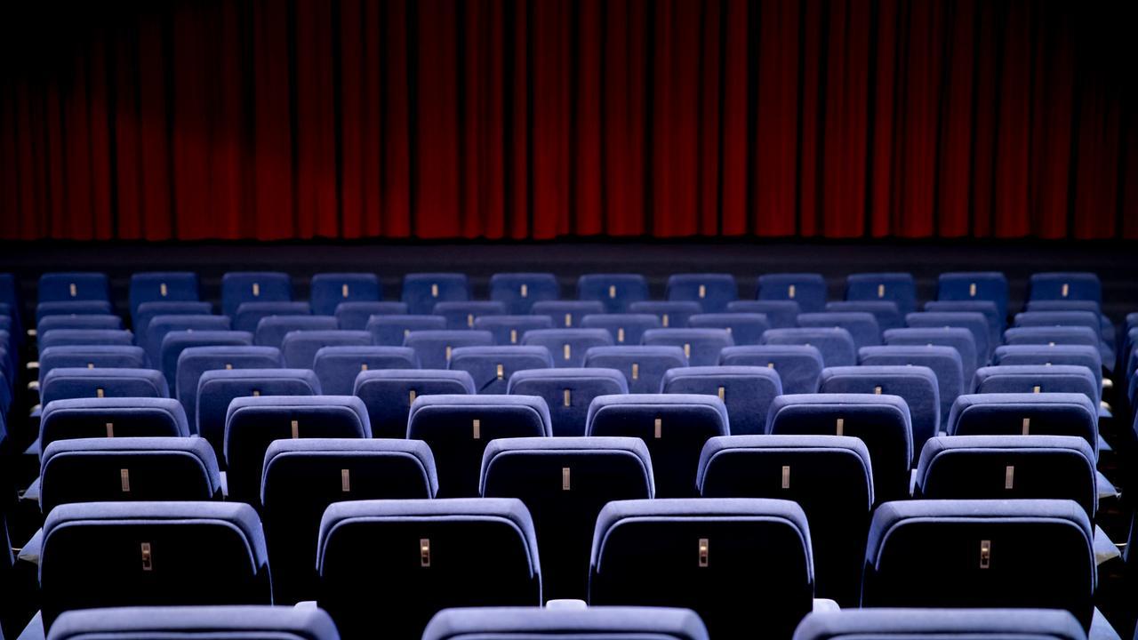 Kino Düren Programm Heute