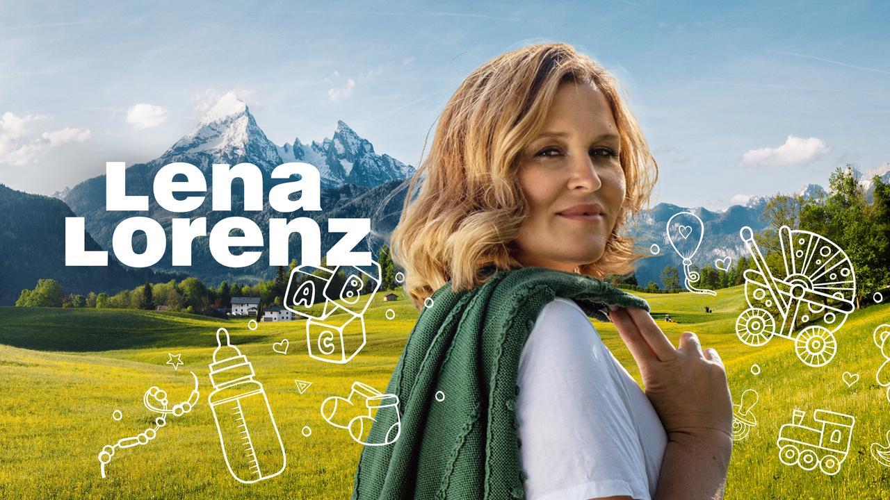 Lena Lorenz Zdfmediathek