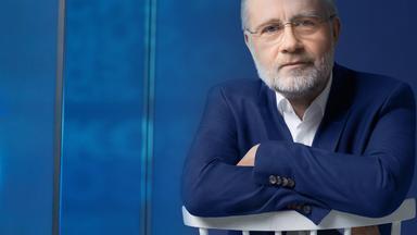 Harald Lesch - Kuhstallpille & Co - Der Allergiecode Geknackt?