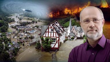 Harald Lesch - Wetterextreme: Das Neue Normal?