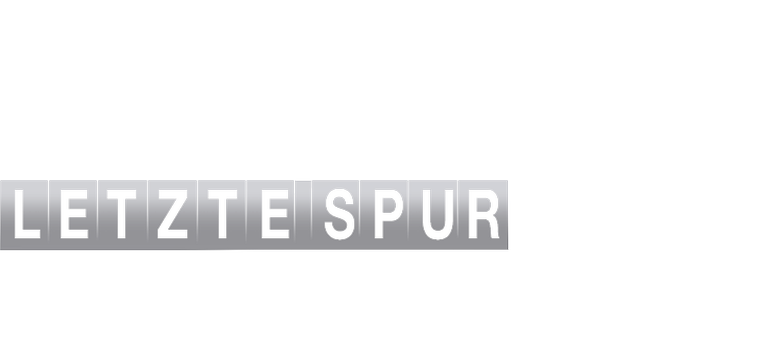 Letzte Spur Berlin Zdfmediathek