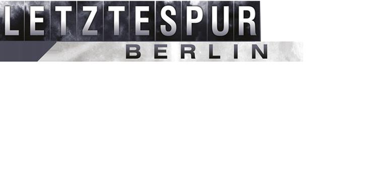 Letzte Spur Berlin