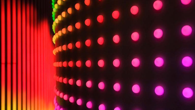 Gas En Licht : Beleuchtung ene eifel