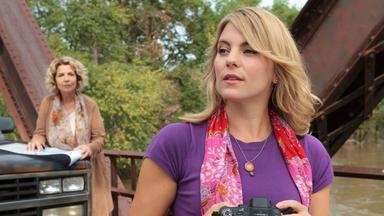Katie Fforde - Katie Fforde: Leuchtturm Mit Aussicht