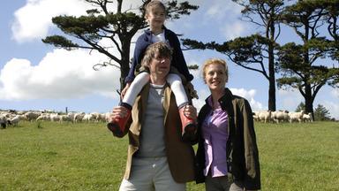 Herzkino - Unsere Farm In Irland: Liebe Meines Lebens