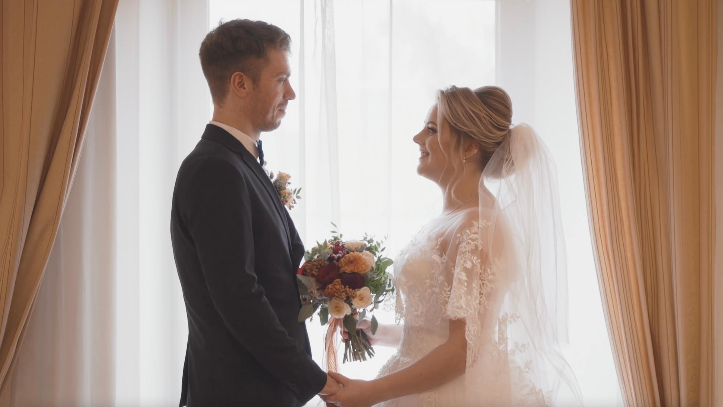Russen frauen heiraten