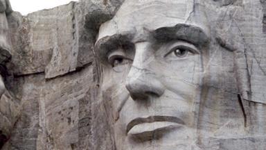 Zdfinfo - Geheimnisse Der Geschichte - Der Andere Abraham Lincoln