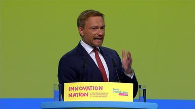 Heute In Deutschland - Heute - In Deutschland Vom 14. Mai 2018