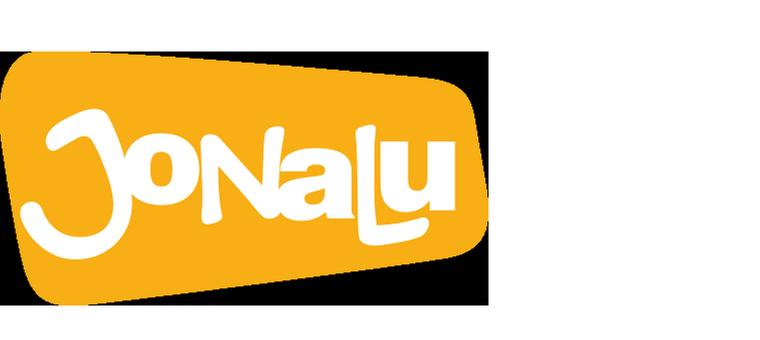 JoNaLu Logo