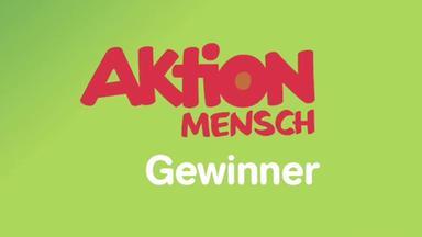 Menschen - Das Magazin - Aktion Mensch Gewinner Vom 30. April 2017