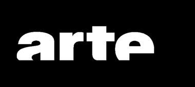 Ein Angebot von ARTE für ARTE/The European Collection