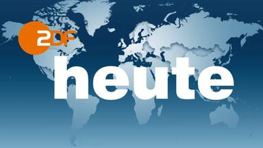 Zdf-morgenmagazin - Flugbegleiter-streik: