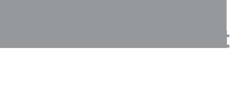 Logo Die neue ZDFmediathek