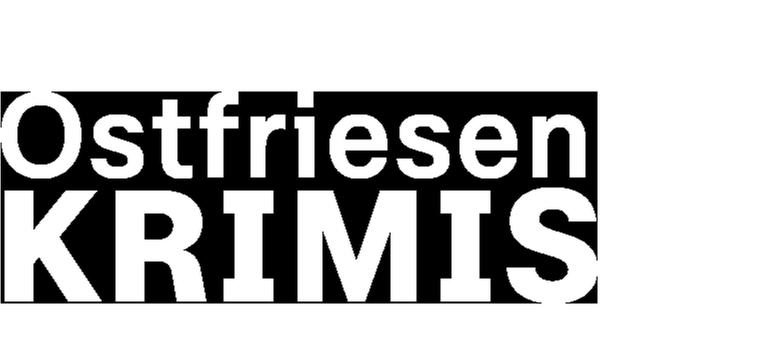 Ostrieslandkrimis