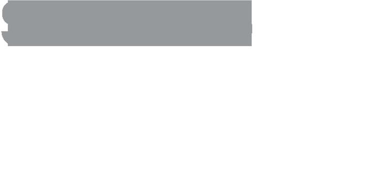 Santiano Logo grey