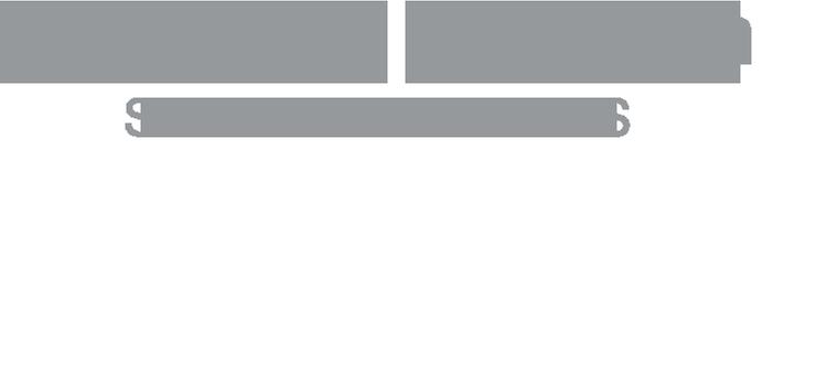 Sebastian Bergman - Spuren des Toden logo grey