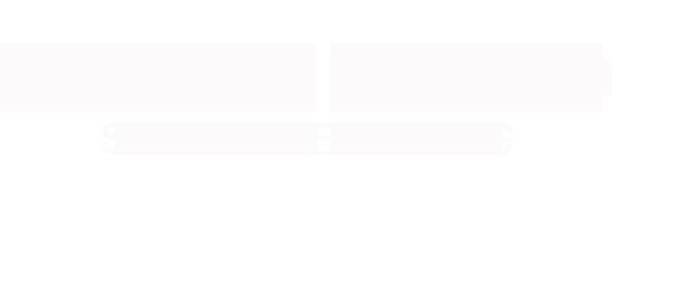 Sebastian Bergman - Spuren des Toden logo white
