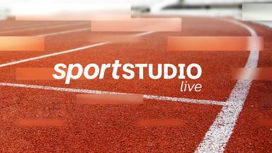 Zdf Sportextra - Leichtathletik - Istaf In Berlin