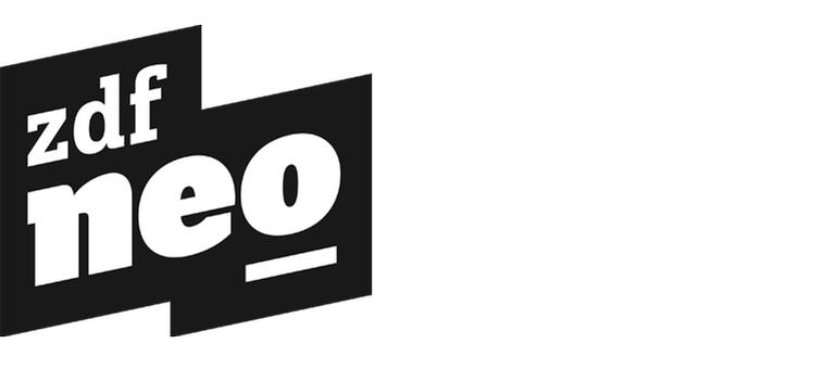 Tv Spielfilm Zdf Neo