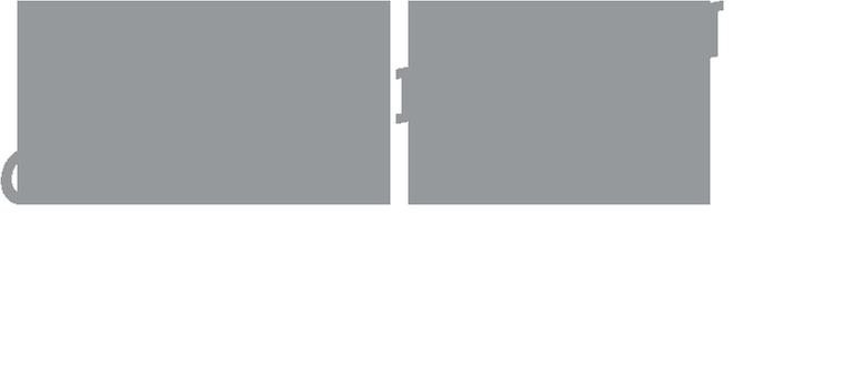 Callin' Mr. Brain